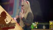 """Какво е """"испанска любов в публичен дом"""" - Big Brother: Most Wanted"""