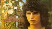 Jose Augusto--de Que Vale Ter Tudo Na Vida - 1973