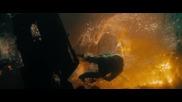 Pirates of Caribian 4 Trailer 2011