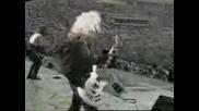 Ozzy Osbourne - I Dont Know (live)