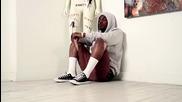 Tech N9ne - Fragile Ft Kendrick Lamar Wrekonize Kendall Morgan (music Video)