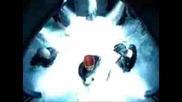 Limp Bizkit - Just Drop Dead