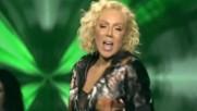 Lepa Brena - Kad jedno voli za oboje (official Playback) 2018