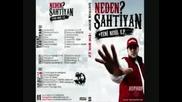 Sansar Salvo & Sahtiyan & Devrim Erim - iki adam Yeni Nesil Ep.wmv