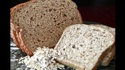 Muscle Damage - Бял vs пълнозърнест хляб