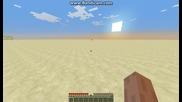 Най - Големия бъг в Minecraft