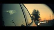 Drive - Short Film (hd)