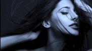 . . . Ще Те Обичам . . Завинаги . . . Maya Simantov - I'll Love You Forever