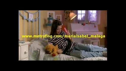 Мариа Исабел - Снимки