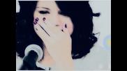 • Girls • ;; • memories •