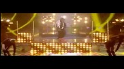 Супер якия микс Dj Beatmaster - Whos Dat Chick ( Partybreak )[2011]