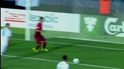 ВИДЕО: Португалия нокаутира Англия