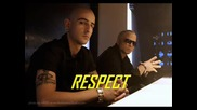 Respect [цецо] - Пътят Към Една Ме4та
