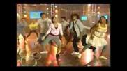 HSM - Dance Along 1