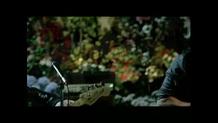 Simple Plan - Your Love Is A Lie (ВИСОКО КАЧЕСТВО)