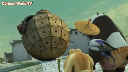 Kung.fu.panda.legends.of.awesome s.3 ep.5