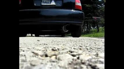 Прекъсвач - Honda Civic !
