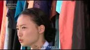 [бг субс] Strongest Chil Woo - епизод 18 - част 2/3
