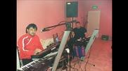 Djoni-mix-live-baladi-2016