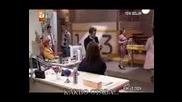Ask Ve Ceza Любов и наказание еп 06 част 2