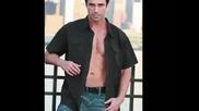 Топ 5 най - сексапилните мъже в България