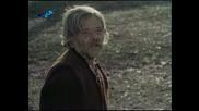 Записки по Българските възстания - 01 - Джендо (откъс)