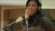 Natalie Cole - Natalie Cole Talks About Music Being An Expression Of Who She Is (Оfficial video)