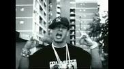 Daddy Yankee - Zona De Ganster