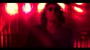 Cassanova Official Final Lap Music Video