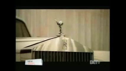 Hot!!!beyonce Ft. Jay - Z Upgrade U