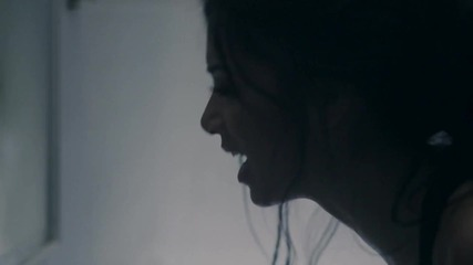 Nicole Scherzinger - Dont Hold Your Breath