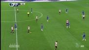 Chelsea - Sunderland (1)