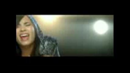 Demi Lovato - Remember December (2009.jb59)