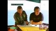 Пак Прости Гафове в Господари на Ефира 2009