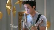 Soy Luna-всички песни които пее Симон