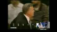 """""""Лейкърс"""" с нова загуба в НБА – 107:116 от """"Ню Йорк Никс"""""""