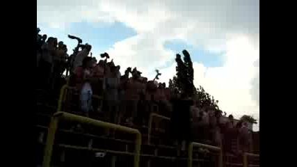 Кенефски - Локо Пд 3