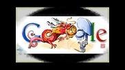 Снимки на Google и др.