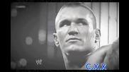 •randy Orton • Switchback •