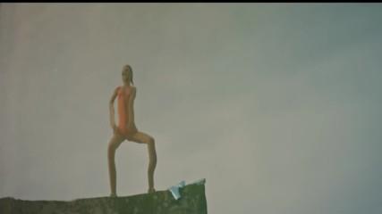 Alexandra Stan - Boom Pow (*ново + официално видео!)