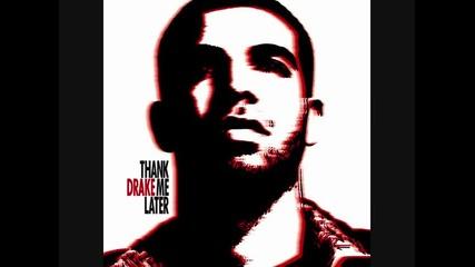 Drake ft. Alicia Keys - Fireworks