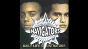 Navigators - Come Into My Life