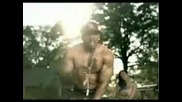 •2o11 • Keri Hilson ft Nelly - Lose Control ( Fan Video )