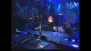 Ceca - Mrtvo more - (LIVE) - (Marakana) - (TV Pink 2002)
