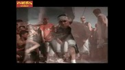 100 Kila - Ритъм Басов