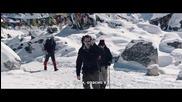ЕВЕРЕСТ - IMAX трейлър
