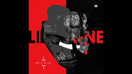 Lil Wayne - Rollin (sorry 4 The Wait)