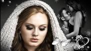 // Любовна Песен... // Adele - Love song *превод*