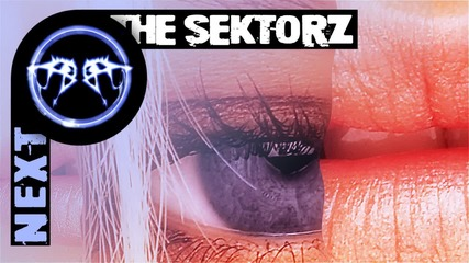 The SektorZ NEXT (Original Mix)