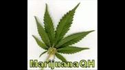 I Doser - Marihuana
